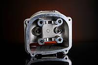Головка цилиндра YABEN GY6-125 голая, фото 1