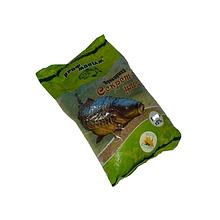 Прикормка Секрет улова (карп-кукуруза)1 кг