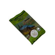 Прикормка Секрет улова (карась-чеснок)1кг