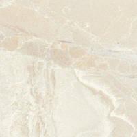 Керамическая плитка Argenta Orinoco marfil 45*45