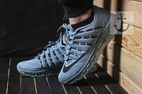 Мужские кроссовки Nike Air Max 2016 (41, 43 размеры)