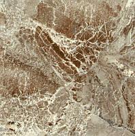 Керамическая плитка Argenta Orinoco Noce 45*45