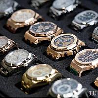 Что нужно знать при выборе копии часов