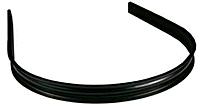 Скатная доска (дуга подборщика) SIPMA