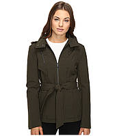 Куртка Kenneth Cole Reaction, Olive