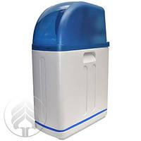 Система умягчения воды Organic U817Cab Easy