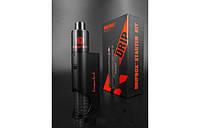 Электронная сигарета KangerTech DripBox 03