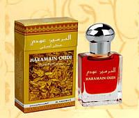 Al Haramain Oudi 15 ml