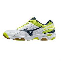 Мужские кроссовки для волейбола Mizuno Wave Twister 4 (V1GA1570-26)