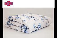 Теплое зимнее одеяло ТЕП «Холофайбер» Standart 410 г/м²