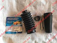 Ремкомплект рулевой рейки Заз 1102 1103 таврия славута (РТИ), фото 1