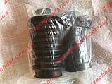 Ремкомплект рулевой рейки Заз 1102 1103 таврия славута (РТИ), фото 3