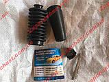 Ремкомплект рулевой рейки Заз 1102 1103 таврия славута (РТИ), фото 2