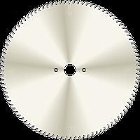 Пила D150B1,6b1,1d30z48 поперечная и торцовочная с экстратонким пропилом. Корпус с никелевым покрытием. GDA Италия