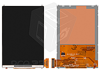 Дисплей для Samsung G130E Galaxy Star 2 Duos, G130H Galaxy Young 2, G130HN Galaxy Star 2 Duos