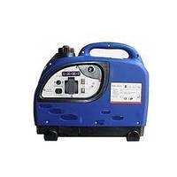Бензиновый инверторный генератор Wintech WIG-1000