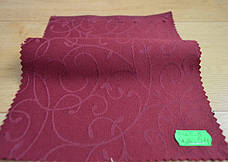 Teflon Вьюнок-150 рис.8 Цветная Скатертная ткань с пропиткой МВО, фото 3