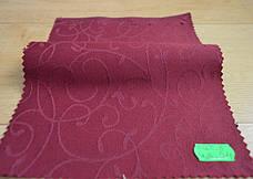 Ткань для Скатертей Вьюнок-150 (Рис.8 Цветная) с пропиткой Тефлон 150см, фото 3