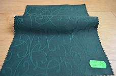 Teflon Вьюнок-150 рис.8 Цветная Скатертная ткань с пропиткой МВО, фото 2