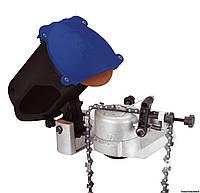 Машина для заточки цепей Темп МЗ-120