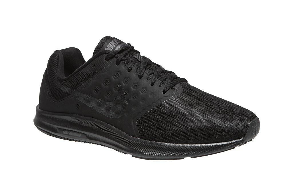 Кросівки чоловічі Nike Downshifter 7