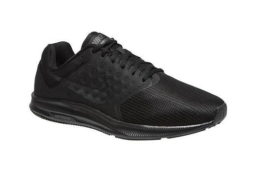 Кросівки чоловічі Nike Downshifter 7, фото 2