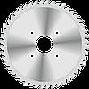 Пила D90B3,0/4,1b2,2d30z12 подрезная коническая однокорпусная GDA Италия