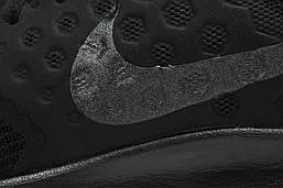 Кросівки чоловічі Nike Downshifter 7, фото 3
