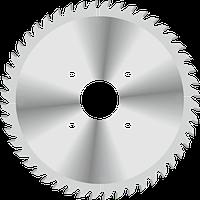 Пила D150B3,1/4,3b2,2d30z36 подрезная коническая однокорпусная GDA Италия