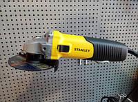 Болгарка Stanley STGS9115, фото 1