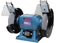 Точило электрическоеVega VBG-550