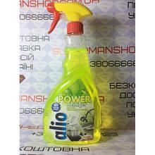 Средство для мытья Alio Multi Power Reiniger 1L