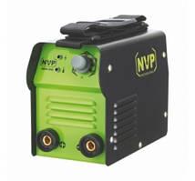 Сварочный инверторный аппарат NVP MMA 305