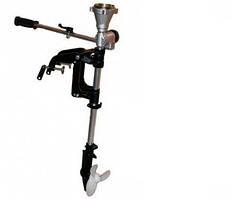 Крепление для лодочного мотора Craft-tec CT-OE 820
