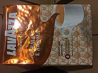 Кофе в зёрнах Lavazza Crema Aroma 1 кг. , фото 1