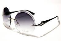 Солнцезащитные очки Sepori 15110 B1 SM  (реплика)