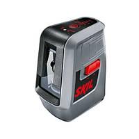 Лазерный уровень нивелир Skil LL0516 (F0150516AB)