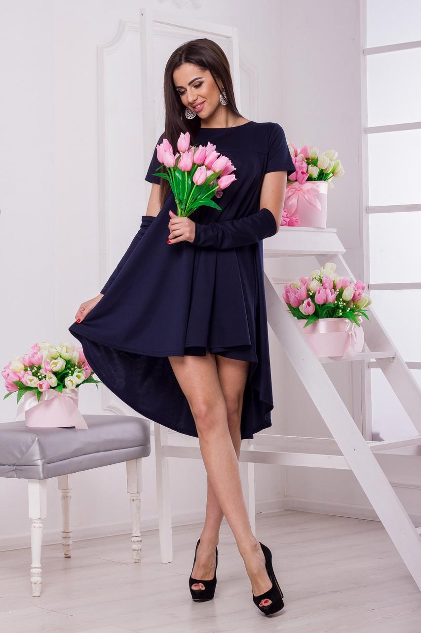 Платье 3103