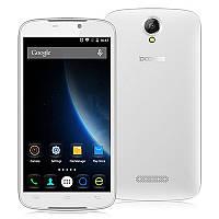 Doogee X6 PRO white 2/16 Gb