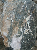 Мрамор ландшафтний, фото 1