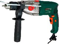 Дрель ударная DWT SBM-1050 T