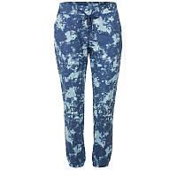 3aacf091511e Брюки Columbia в категории брюки женские в Украине. Сравнить цены ...
