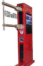 Аппарат для контактно-точечной сварки МТ-603 УХЛ4 МП