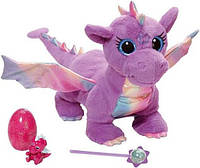 Дракон интерактивный для куклы Baby Born Zapf Creation 822456