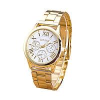 Часы Geneva Luxury