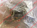 Петля передніх дверей ліва верхня права нижня Ланос Сенс Lanos Sens GM 96224310 (T1B), фото 4