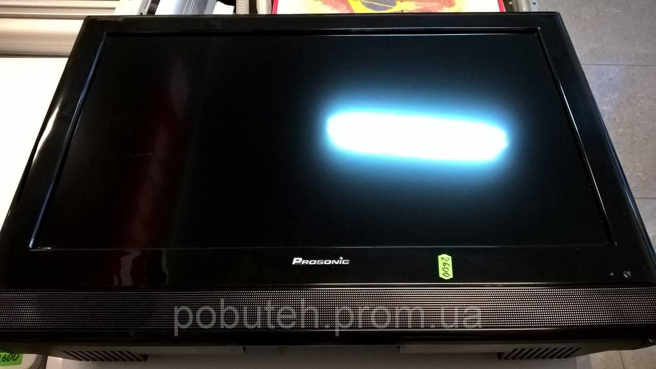 Телевизор Prosonic, 26