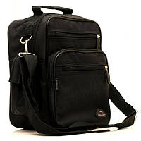 Мужская сумка через плечо Wallaby 2665