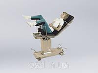 Комплект КПП-10 для гинекологии Medin (Медин)