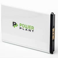 Аккумулятор PowerPlant Sony Ericsson BST-41 (Xperia X1, Xperia X10)